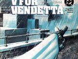 V for Vendetta Vol 1 7