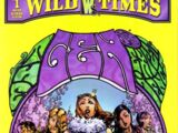 Wild Times: Gen 13 Vol 1 1