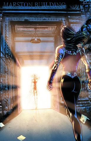 File:Wonder Woman Vol 1 605 Textless.jpg