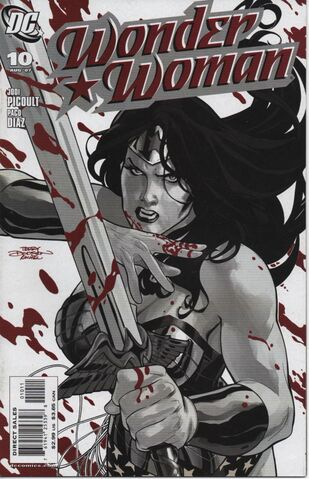 File:Wonder Woman Vol 3 10.jpg