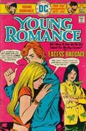 Young Romance Vol 1 208