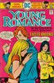 Young Romance Vol 1 208
