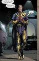 Adrian Veidt Watchmen 0001