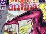 Anima Vol 1 7