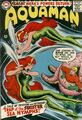 Aquaman Vol 1 22.jpg