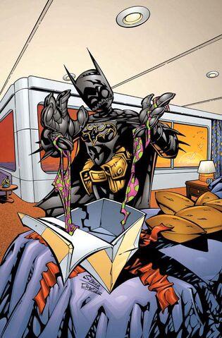 File:Batgirl Cassandra Cain 0027.jpg