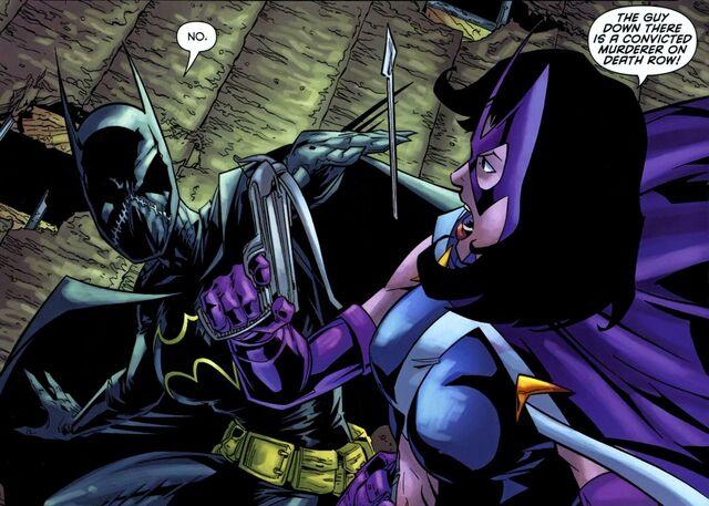 File:Batgirl Cassandra Cain 0028.jpg