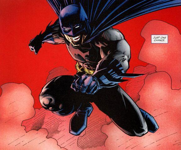 File:Batman 0503.jpg
