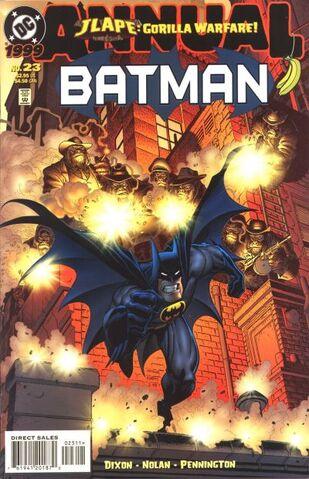 File:Batman Annual 23.jpg