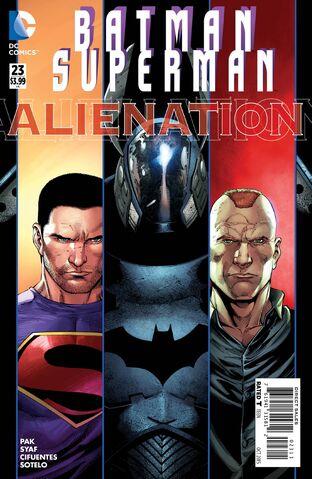 File:Batman Superman Vol 1 23.jpg