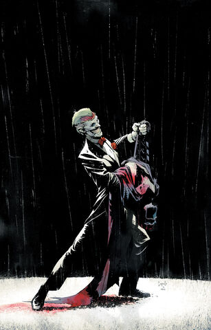 File:Batman Vol 2 17 Textless.jpg