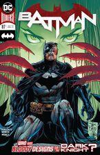 Batman Vol 3 87