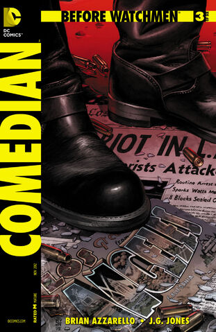 File:Before Watchmen Comedian Vol 1 3.jpg
