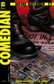 Before Watchmen Comedian Vol 1 3