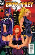 Birds of Prey Vol 1 59