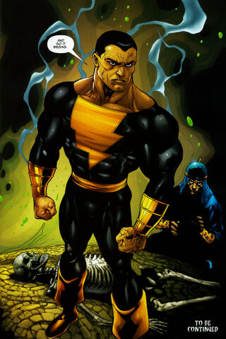 File:Black Adam 0032.jpg