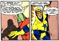 Booster Gold 026