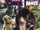 Checkmate Vol 2 5