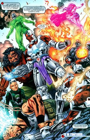 File:Cyborg Revenge Squad 01.jpg