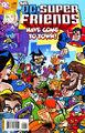 DC Super Friends 29