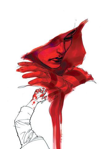File:Fallen Angel Vol 1 4 Textless.jpg