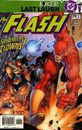 Flash v.2 179