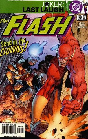 File:Flash v.2 179.jpg