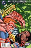 Guy Gardner Vol 1 37