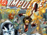 Impulse Vol 1 51