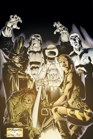 File:Injustice Society 0003.jpg