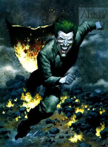 File:Joker 0050.jpg