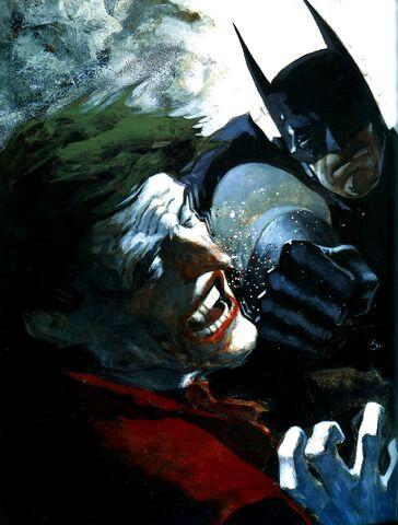 File:Joker 0100.jpg