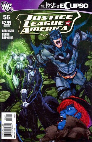 File:Justice League of America Vol 2 56.jpg