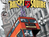 Knight and Squire Vol 1 6