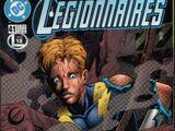Legionnaires Vol 1 41