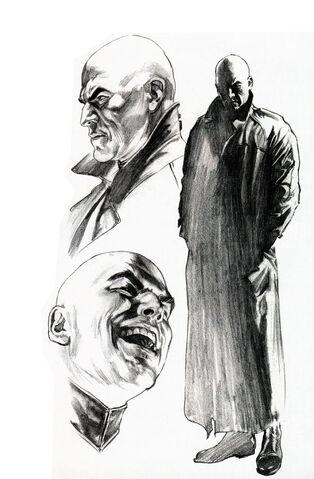 File:Lex Luthor (Justice) 002.jpg