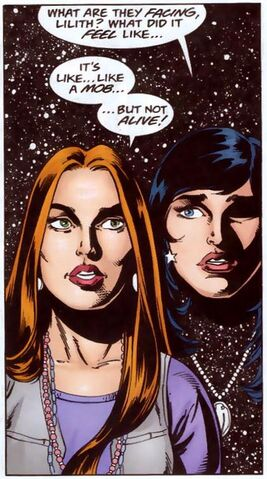File:Lilith Clay (New Earth) 003.jpg