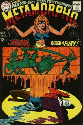 File:Metamorpho Vol 1 16.jpg