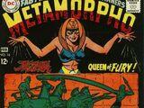 Metamorpho Vol 1 16