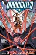 Midnighter Vol 2 8