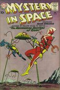 Mystery in Space v.1 65