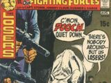 Our Fighting Forces Vol 1 132