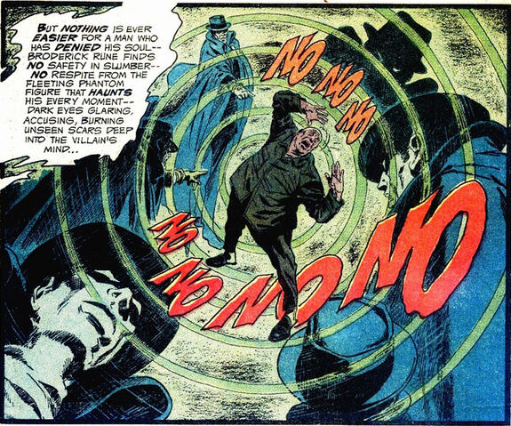 File:Phantom Stranger 016.jpg
