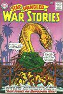 Star-Spangled War Stories 119