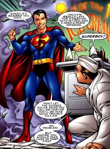 File:Superboy Superboy's Legion 001.jpg