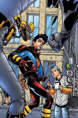File:Superboy Vol 4 97 Textless.jpg