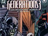 Superman and Batman: Generations Vol 3 9