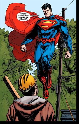 File:Superman Prime Earth 0008.jpg