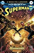 Superman Vol 4 30