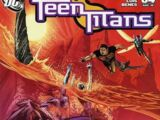 Teen Titans Vol 3 84